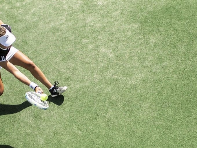 Mallorca Sportarten Tennis